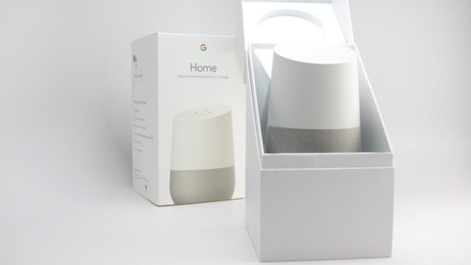 GoogleHome-5