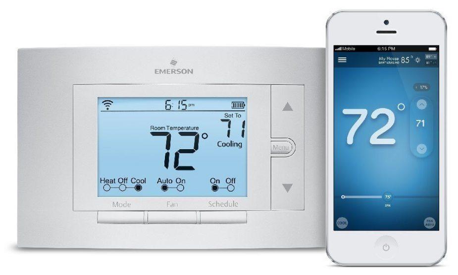 Sensi-Wi-Fi-Programmable-Thermostat.jpg.pagespeed.ce.nQ9inMmXuQ