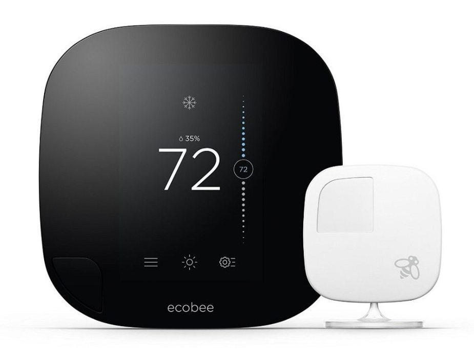 xecobee3-Smarter-Wi-Fi.jpg.pagespeed.ic.mjpcPfrvWr
