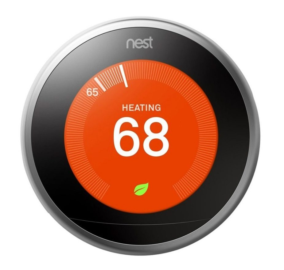 xNest-Learning-Thermostat.jpg.pagespeed.ic.n1tfXpfZFn